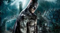 Warner Bros. Interactive: registrati nuovi domini sulla serie #Arkham