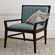 Fab chair.