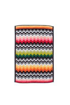 Missoni Niles Beach Towel