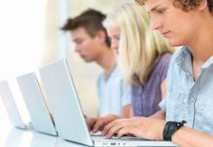 Podpowiedzi dla nauczycieli - blended learning cz 4