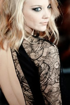 Natalie Dormer, Most Beautiful Women, Beautiful People, Fire London, Margaery Tyrell, Game Of Thrones, Cultura Pop, Girl Crushes, Celebrity Crush