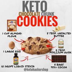 Keto dessert and sweets. Keto tips and tricks. Desserts Keto, Keto Snacks, Ketogenic Recipes, Low Carb Recipes, Cetogenic Diet, Keto Postres, Comida Keto, Chocolate Slim, Low Carb Sweets