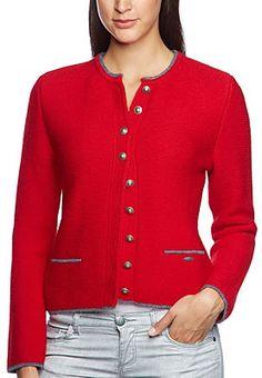 Giacca Giesswein Jetta http://www.altoadige-shopping.it/info.php?cat=7&scat=171&prd=3646&id=10925