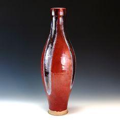 Crimson Laurel Gallery - Joseph Sands - Artwork-Detail www.crimsonlaurelgallery.com/Artist-Detail.cfm?ArtistsID=1075