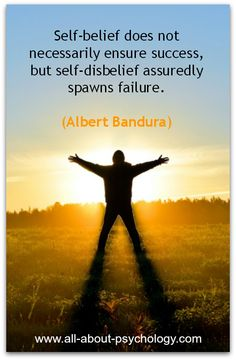 Albert Bandura Quote. http://www.all-about-psychology.com/