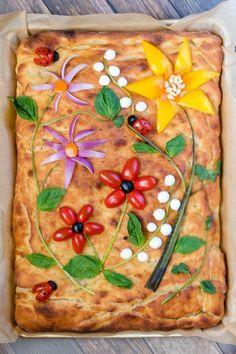 Bread Recipes, Cooking Recipes, Scd Recipes, Homemade English Muffins, Bread Art, Food Decoration, Tea Cakes, Bread Rolls, Bread Baking
