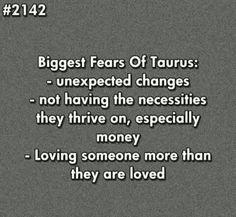 acd5a521cea True Astrology Taurus, Zodiac Signs Horoscope, Taurus Quotes, Zodiac Signs  Taurus, Taurus