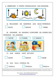 Sistema Solar, Map Activities, Poetry Activities, Special Education Activities, Preschool Literacy Activities, Teaching Geography, Geography Activities, Teaching History, Science Nature