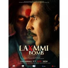 Akshay Kumar's Laxmmi Bomb to get international theatrical release. New Comedy Movies, Film Movie, New Movies, Hindi Movie, Hindi Comedy, Movies Online, Date, Movie Ringtones, Hd Movies Download
