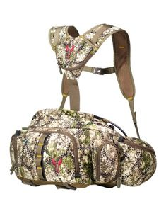 Shop a great selection of Badlands Monster Fanny Pack Fold Down Workstation. Find new offer and Similar products for Badlands Monster Fanny Pack Fold Down Workstation. Hunting Packs, Hunting Gear, Deer Hunting, Hunting Backpacks, Cool Backpacks, Hunting Accessories, Truck Accessories, Camouflage, Backpack Store