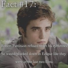 "117 Synes godt om, 2 kommentarer – Twilight Facts (@twilightfactss) på Instagram: ""~ I'm finally reading Speak. Everyone's so mean to Melinda. Her best friends didn't even care to…"""