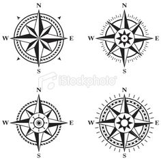 1000 images about tatoo on pinterest geometric rose tattoo compass and compass tattoo. Black Bedroom Furniture Sets. Home Design Ideas