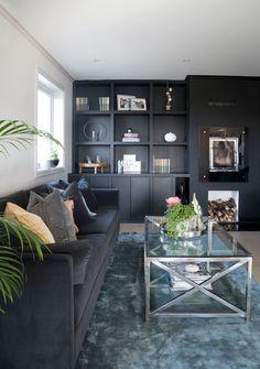 Corner Desk, Shelving, Interior Design, Furniture, Home Decor, Google, Corner Table, Shelves, Nest Design
