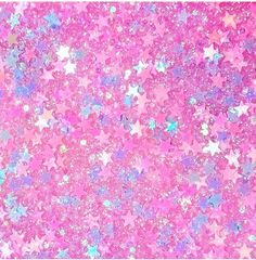 Let it be! #sparkle #pink #stars #party #time #keepstyleshop