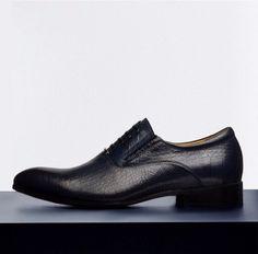 Must have | Коллекция обуви AW'16   Туфли кожаные - 4 599 ₽   #mfilive #NewArrivals #AW16
