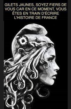 Iphone Wallpaper, Wallpaper, Illustration, Line Art, Greek Statue, France Art, Mage, Statue, Art