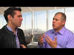 Video: 5 Tools to Make Your Business Pop!