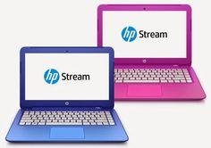HP Stream 13 - El Portatil Barato Perfecto? - https://twitter.com/portatilesya/status/649870060350238721