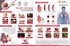 cardiac arrest threat elements, what are the signs and symptoms and also the very best all-natural ways to decrease the danger of cardiac arrest Bad Cough, Causes Of Heart Attack, Heart Attack Symptoms, Heart Attack Grill, Types Of Stress, Eye Sight Improvement, Best Hospitals, Fatty Fish