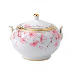 Spring Blossom 5-Piece Place Setting - Wedgwood Prestige | US