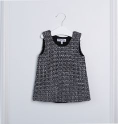 Candy Bow Bodysuit is a non-iron dress that has been expertly crafted from beautifully textured tweed. Lined in soft cotton for smoothness. lt has an A-line silhouette. Mom Daughter Matching Outfits, Mommy And Me Outfits, Bodysuit Dress, My Outfit, Tweed, Kids Fashion, Bow, Silhouette, Candy