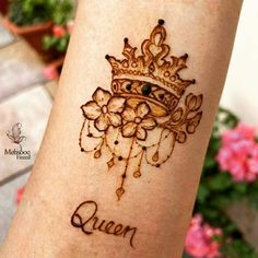 Simple Mehndi Designs Fingers, Latest Henna Designs, Henna Tattoo Designs Simple, Full Hand Mehndi Designs, Stylish Mehndi Designs, Henna Art Designs, Mehndi Designs For Beginners, Mehndi Design Photos, Dulhan Mehndi Designs