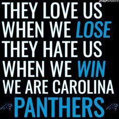 Carolina Panthers Hoodie, Carolina Panthers Football, Panther Football, Carolina Pathers, Panther Nation, Nfl, Pride, Wallpapers, Game