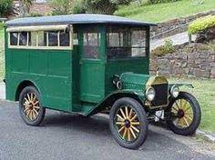 vintage motor homes Visit http://holmestuttlerv.com/
