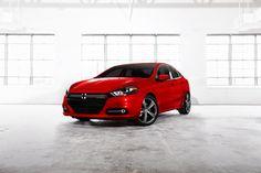 Chrysler Score Three New Top Safety Pick Awards