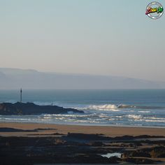 Surfection in Bude this morning, Super light offshore winds and 3ft clean surf, Yeewwwww!!!!  Its pumping down there this morning, Check out any of the beach for a wave today, Winds are due to swing SSW later in the day but staying super light. Get in there and enjoy!!!!!!  Check out the weekends surf forecast, and our live web cams here - https://www.zumajay.co.uk/surf-report