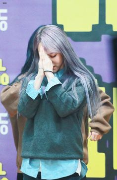 Meme Photo, Blackpink Twice, Mamamoo Moonbyul, Solar Mamamoo, We Are Young, Kpop, My Crush, Stars And Moon, Cute Pictures
