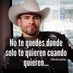 110 Esdlc Ideas Spanish Quotes El Señor De Los Cielos Quotes