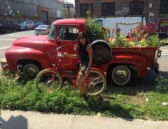 #Retrovelo, la bicicleta clásica que puede ser exclusivamente tuya.  www.avantum.bike/retrovelo
