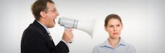 Online Marketing Guide: Dealing with Negative Feedback on Social Media