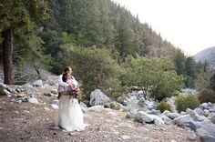 Game of Thrones Wedding Inspiration | Green Wedding Shoes Wedding Blog | Wedding Trends for Stylish + Creative Brides