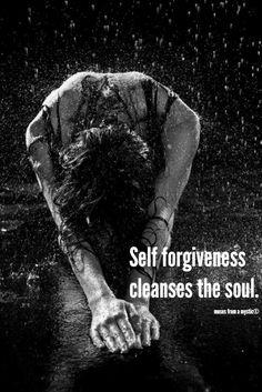 Forgiveness is for me. Forgiveness sets me free. Shooting Studio, Rain Photography, Photography Women, Splash Photography, Love Rain, Dancing In The Rain, Rain Drops, Rainy Days, Rainy Night