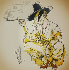 Si hay alguna imagen que te pertenezca, envíame mensaje y pondré los … # Разное # amreading # books # wattpad Billdip, Monster Falls, Gavity Falls, Mabill, Gravity Falls Bill, Dipper And Mabel, Dark Artwork, Bipper, Fall Cleaning