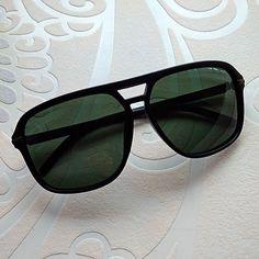 fb871c4a405 goshoppingkart. Men s Polarized Mirror Oversized Sunglasses ...
