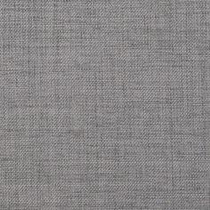 Grey,Fabric Crafts