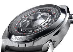 Opus XIII (ref. OPUMHM44WW001) http://www.orologi.com/news/opus-xiii