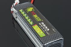 # Specials Prices Lion Power 11.1V 2800MAH 30C MAX 35C AKKU LiPo RC Battery For Rc Helicopter 3S+free shipping [beCO1jlV] Black Friday Lion Power 11.1V 2800MAH 30C MAX 35C AKKU LiPo RC Battery For Rc Helicopter 3S+free shipping [5uzLnWb] Cyber Monday [A0NI4J]