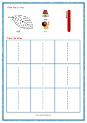Alphabet Tracing - Small Letters - Alphabet Tracing Worksheets - Alphabet Tracing Sheets - Free Printables Tracing Letters (A-Z) - Lowercase - MegaWorkbook Alphabet Writing Worksheets, Alphabet Writing Practice, Alphabet Tracing, Alphabet Book, Tracing Sheets, Preschool Alphabet, Handwriting Worksheets, Alphabet Crafts, Handwriting Practice