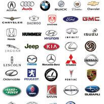 Autostickeroriginal.co.uk | car scratch repair - AutoStickerOriginal.com