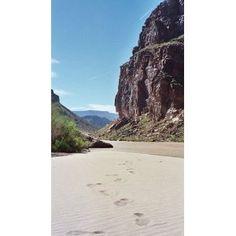Footprints Poem (Kindle Edition) http://www.amazon.com/dp/B0057CU268/?tag=wwwmoynulinfo-20 B0057CU268