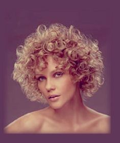 25-Short-Curly-Hairc