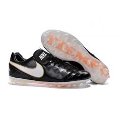 Nike Tiempo Legend VI AG Football Shoes