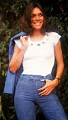 Karen Carpenter Magazine! | leadsister.com Karen Carpenter Website