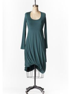 Tima Dress | Nicole Bridger