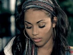 New trending GIF on Giphy. disappointed lauren london. Follow Me CooliPhone6Case on Twitter Facebook Google Instagram LinkedIn Blogger Tumblr Youtube
