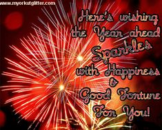 Happy diwali and  happy new year greetings cards  gif